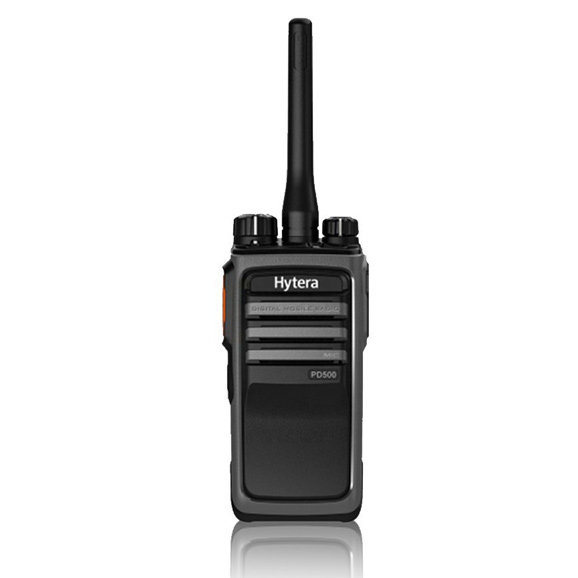 HYT PD-502 2 way radio rental