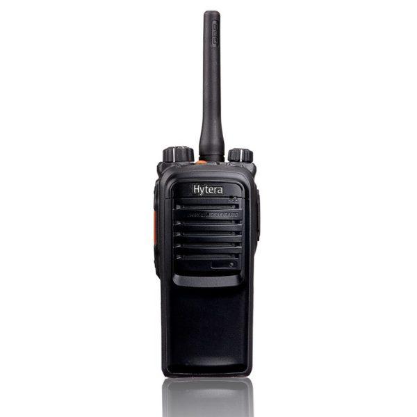 two way radios rentals