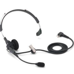 lightweight headset rental