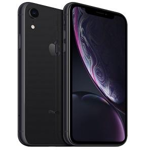 iphone xr 64gb rental
