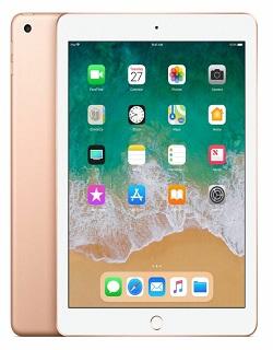 iPad rentals - Rent2Way